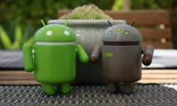 Tips To Keep Your Android Device Safe From Threats And Malwares