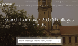 Collegedunia.com-Playing a Significant Role in Education Boom in Rajasthan