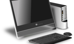 How to Set Up Multiple Computing Stations Around the Home With a Slate Computer