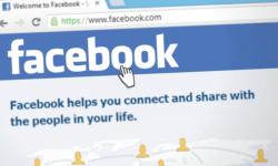 Impact of Facebook on Teens