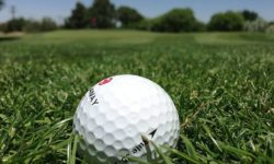 Tips for Understand the Game of Golf for Newcomers