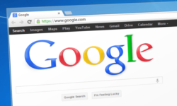 Everything About Google Graph Search