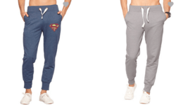 The Latest Jogger Pant Trends For Men