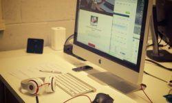 How To Repair Macbook Power Adapter
